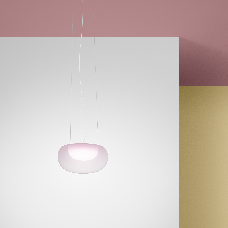 mist-pink-box-2