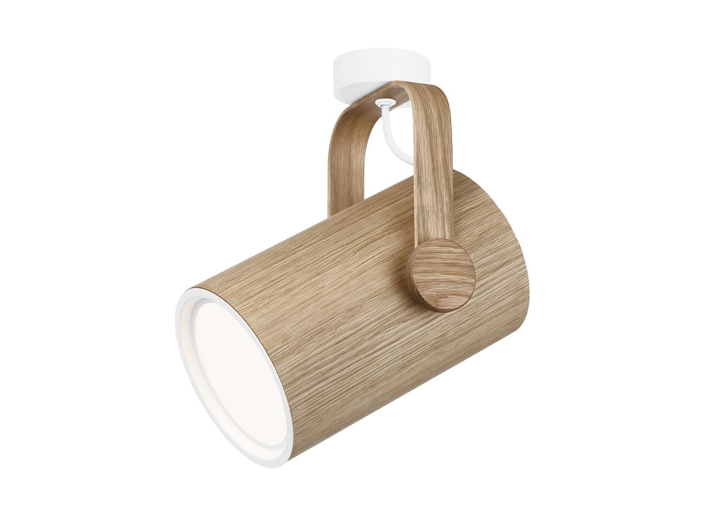 woodspotoak