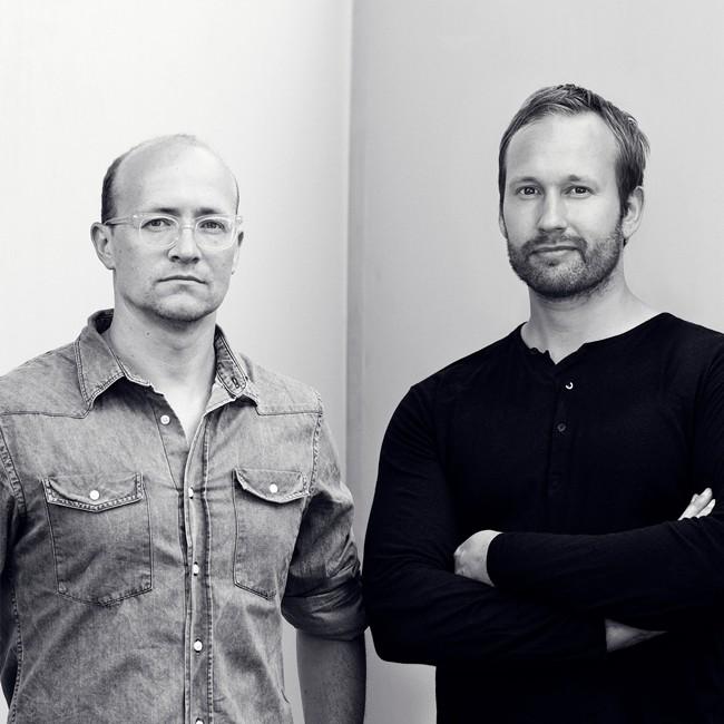 designers anderssen & voll